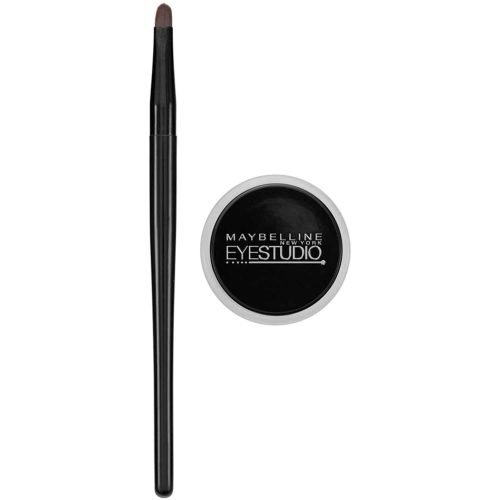 Maybelline New York Makeup Studio Lasting Drama Gel Eye Liner