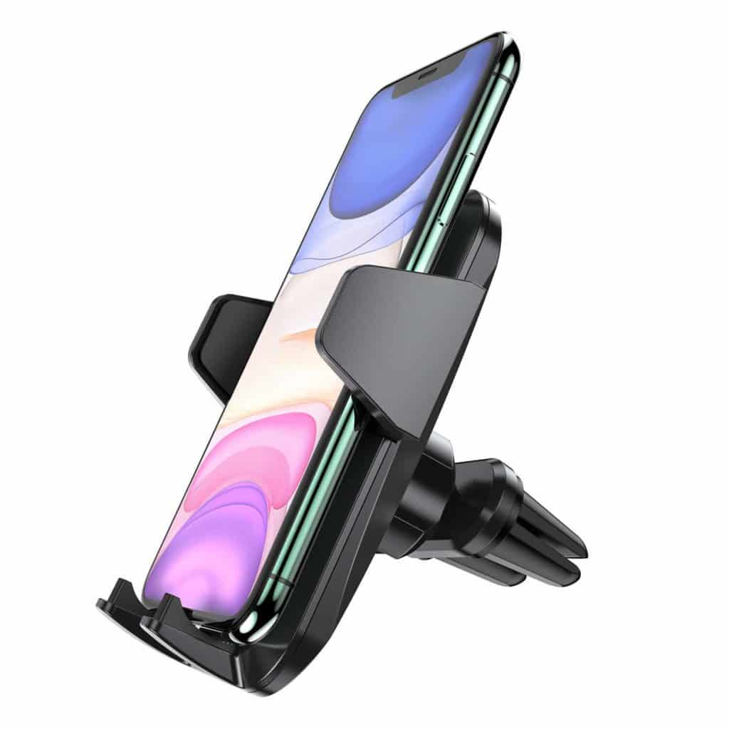 Newppon Car Phone Mount Holder