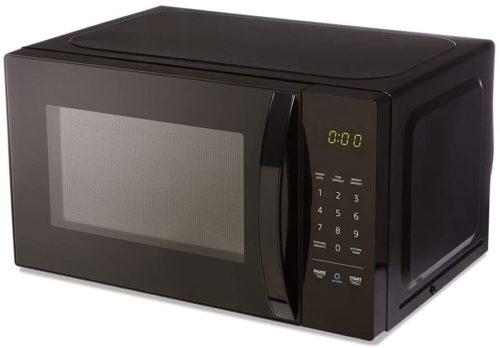 best microwaves of 2020 best review