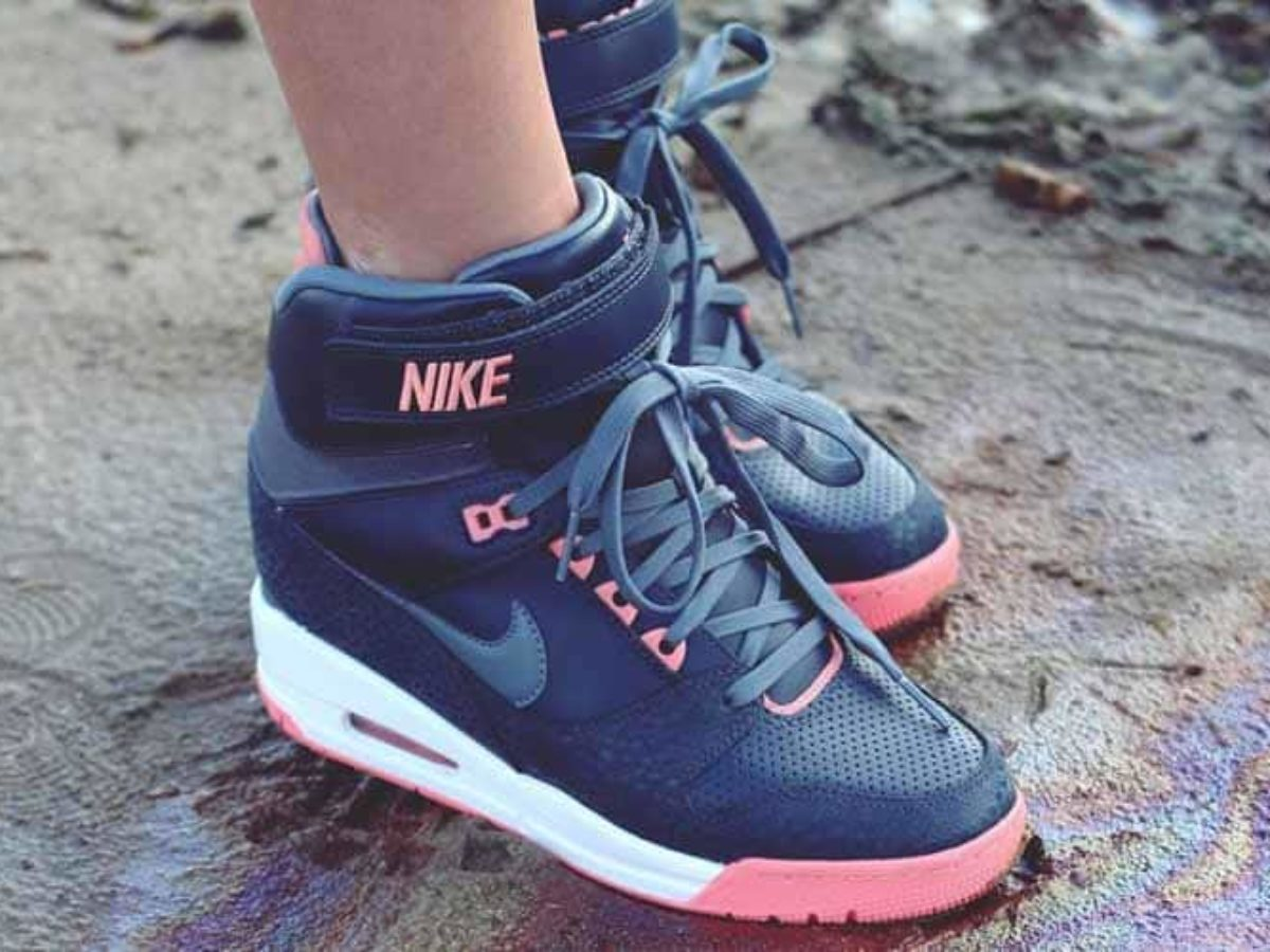 Best Nike Shoes For Kids of 2020