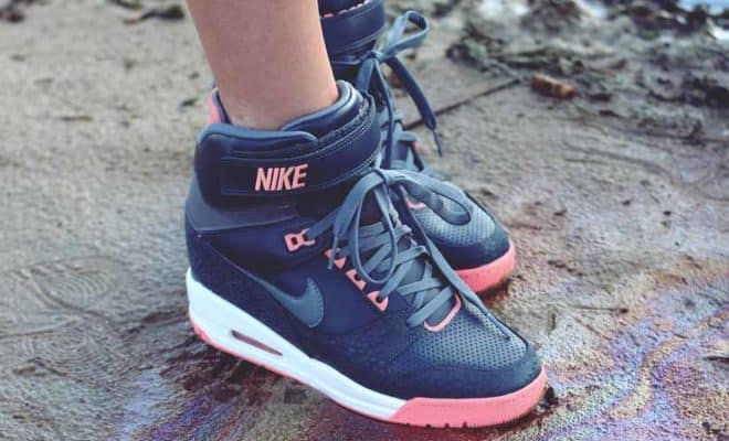 Best Nike Shoes for Kids
