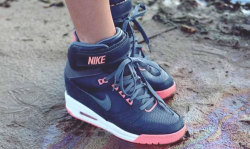 best nike shoes for toddlers