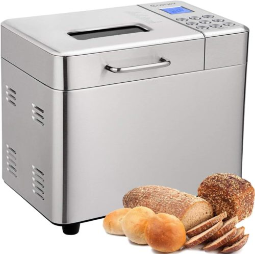 COSTWAY Bread Maker