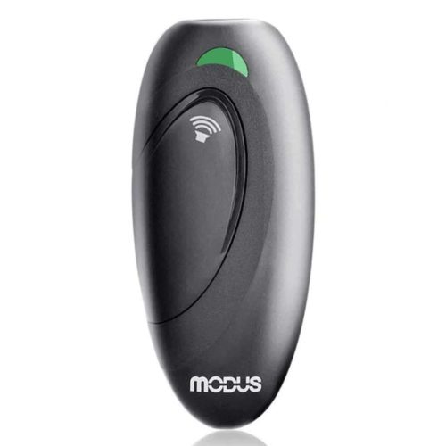 MODUS Anti Barking Device