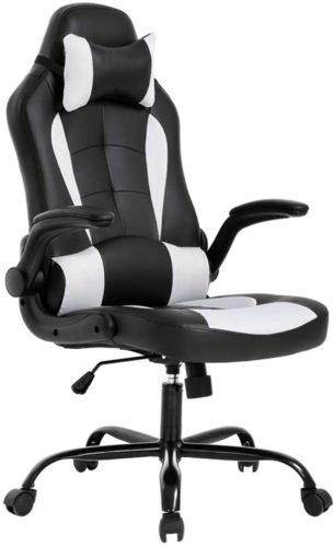 Best Ergonomic Office Chairs Of 2020 Review Guides Thebeastreviews