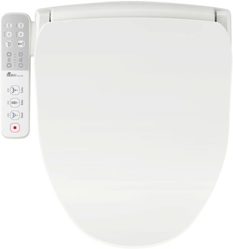 Best Bidet Toilet Seats Of 2020 Review Guides Thebeastreviews