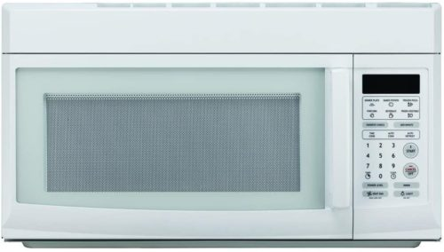 Magic Chef Over-the-Range Microwave