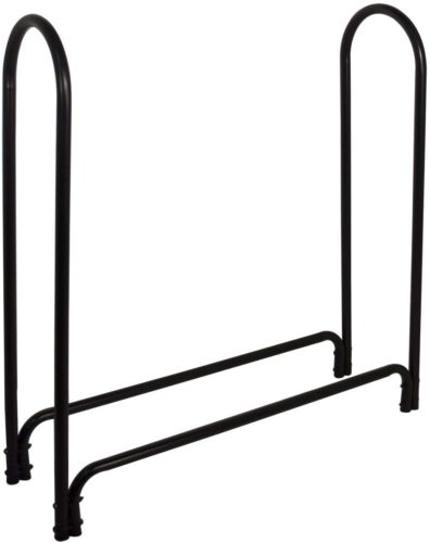 Panacea 15203 Deluxe Outdoor Log Rack