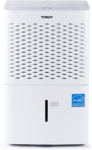 TOSOT Dehumidifier