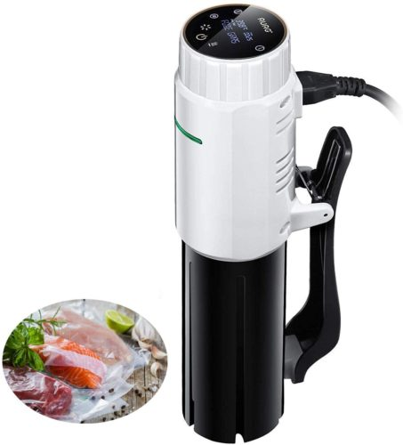 AUAG Sous Vide Cooker and Immersion Circulator