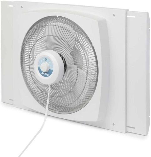 Air King 16-Inch 9155 Window Fan