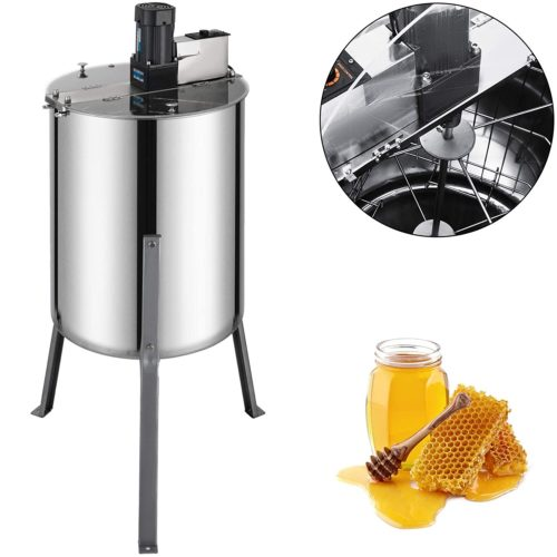 BestEquip Honey Extractor