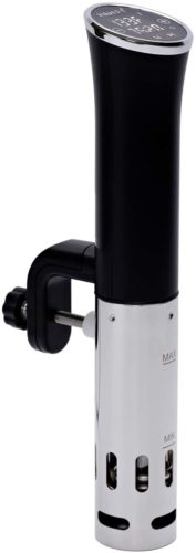 Instant Accu Slim Sous Vide Precision Cooker and Immersion Circulator
