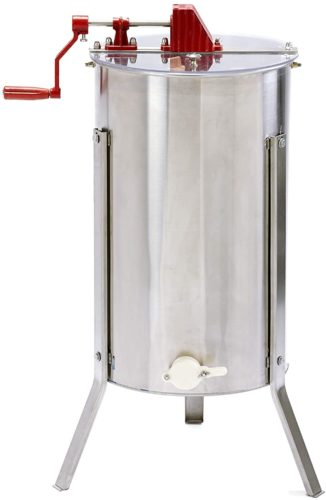 Little Giant Honey Extractor