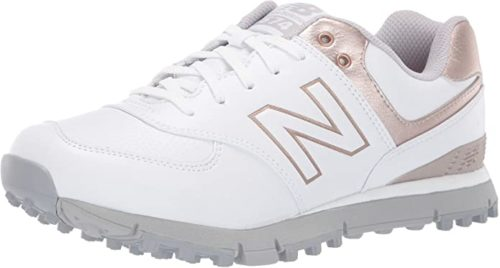 New Balance 574 SL Golf Shoes for Women