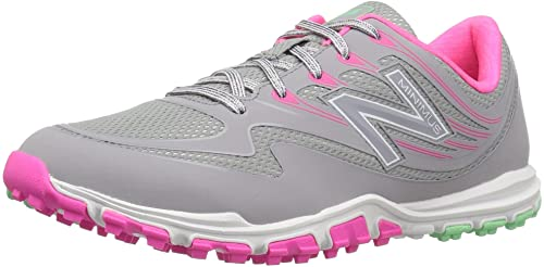 New Balance Minimus Golf Shoes for Women