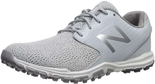 New Balance Minimus SI Golf Shoes for Women
