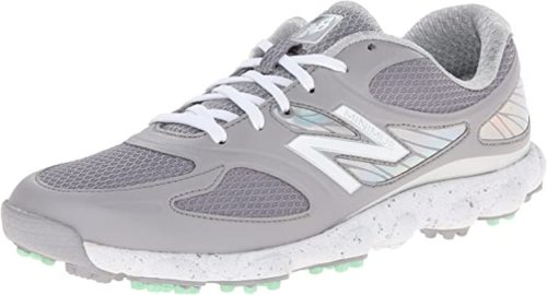 New Balance Minimus Sport Golf Shoe for Women