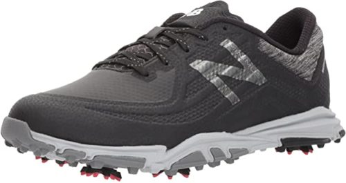 New Balance Minimus Tour Golf Shoes for Men