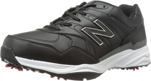 New Balance NBG1701 Golf Shoes for Men
