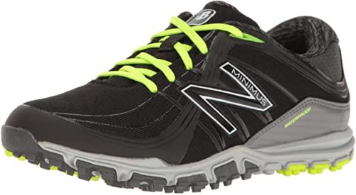 New Balance NBGW10005 Golf Shoes for Women