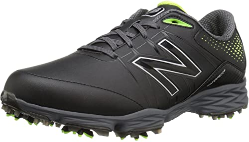 New Balance Nbg2004 Golf Shoes for Men