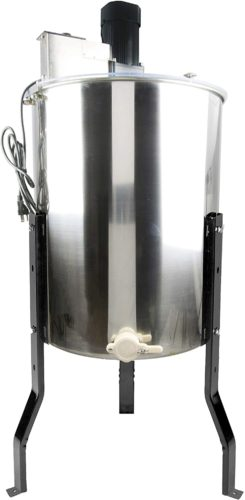 VIVO Honey Extractor