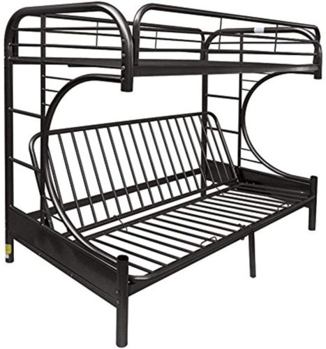Acme Eclipse Futon Bunk Bed