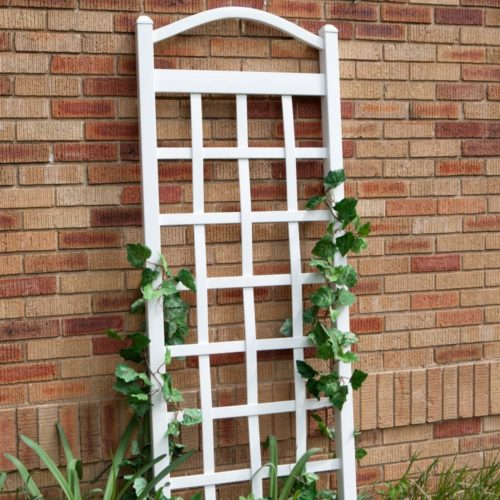 Dura-Trel 11172 Cambridge Trellis