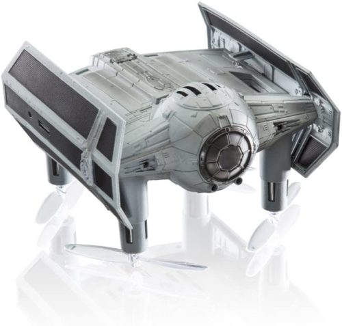 Propel Star Wars Quadcopter Drone