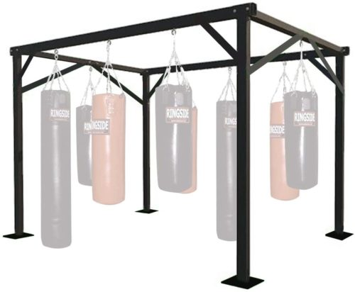 Ringside Punching Bag Stand