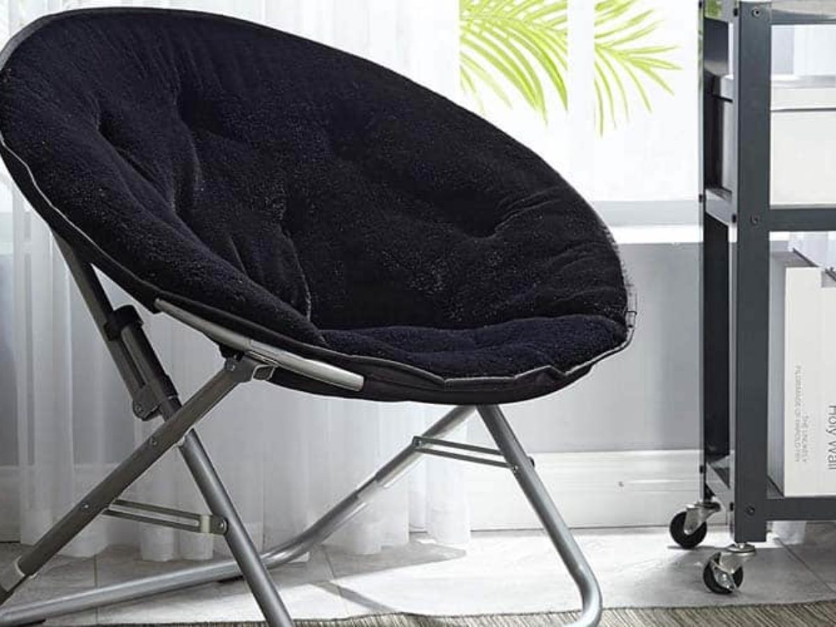 Picture of: 10 Best Papasan Chairs Of 2020 Review Guides Thebeastreviews