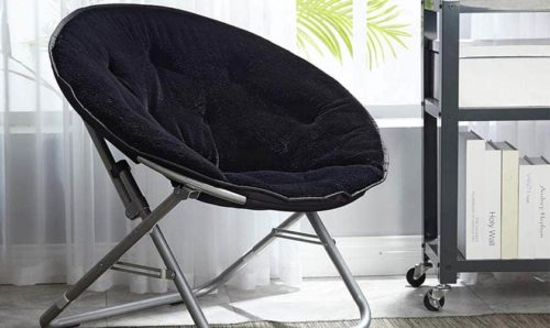 The Best Papasan Chairs
