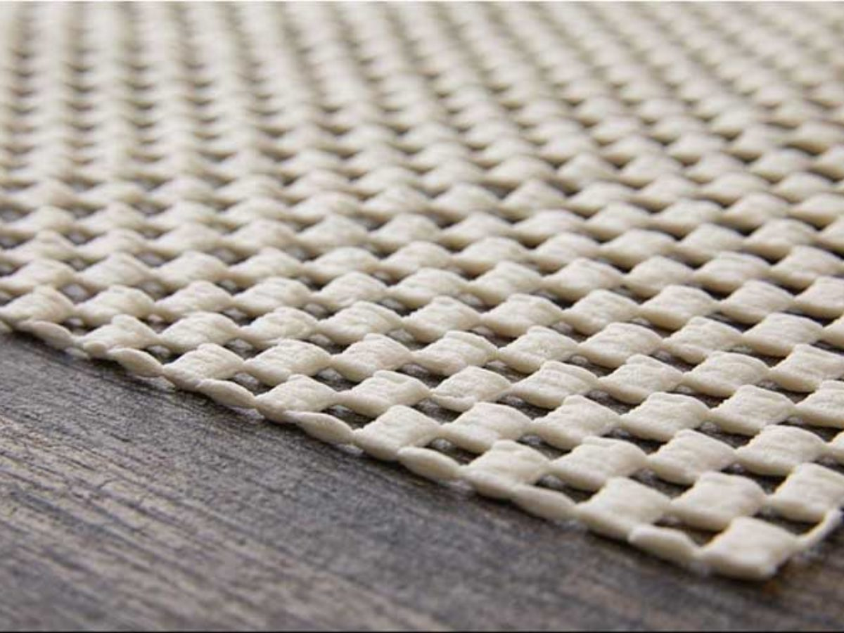 Best Outdoor Rug Pads Of 2020 Review