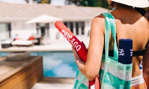 Best Pool Noodles