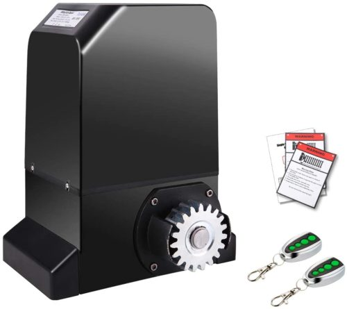 TOPENS RK990 Automatic Sliding Gate Opener